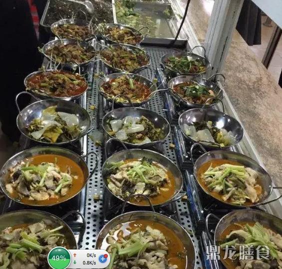深圳单位食堂办理《食品经营许可证》了吗?