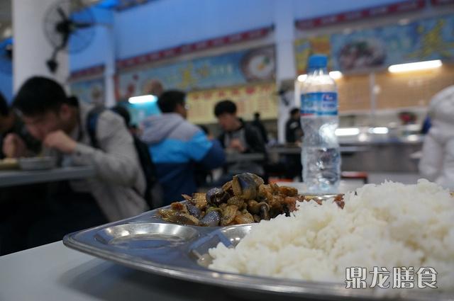 杭州食堂承包-宁波食堂承包-温州食堂承包